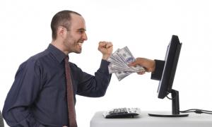 para-kazanma-yollari