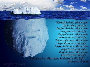 Iceberg-indigo-e1422395538826